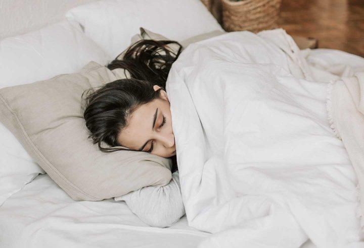 Dicas para Melhorar o Sono e Reduzir o Estresse